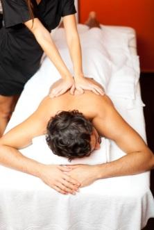 lymph massageSmall